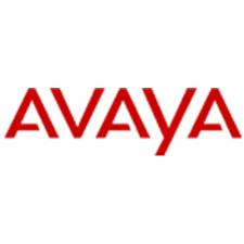 Avaya Telephone Systems
