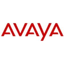 Avaya telephone equipment installers