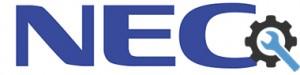 NEC Phone Repair