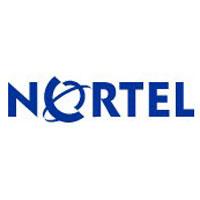 Nortel telephone upgrades