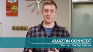 Amazon Connect Reviews