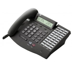 business phone systems