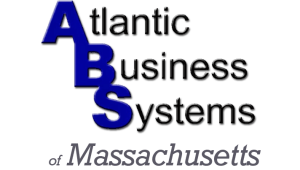Office Phone Systems Boston