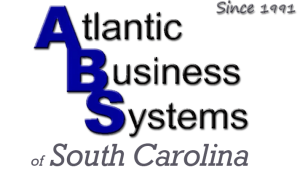office phone systems Greenville