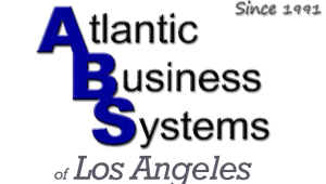 office Phone Systems Los Angeles