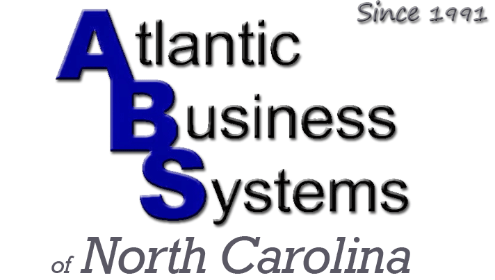 office phone systems Charlotte