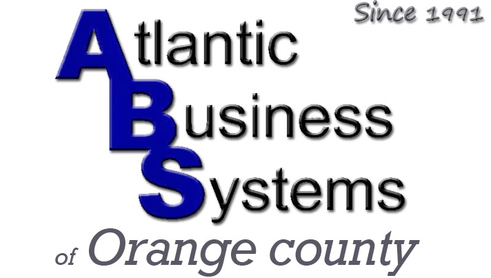 office phone systems Orange County
