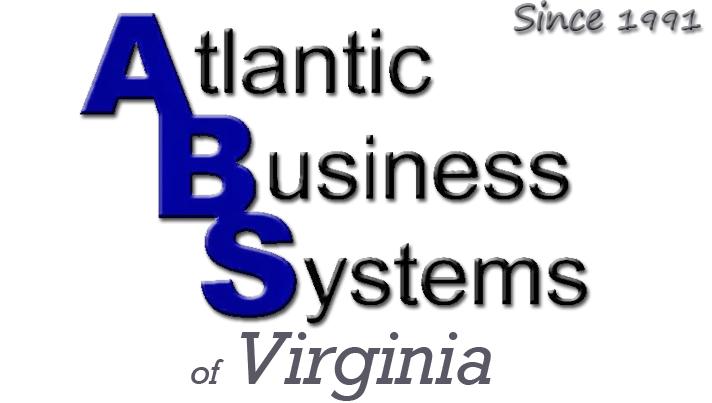 Office Phone Systems VA