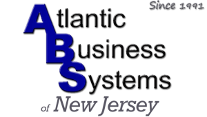 office phone systems NJ