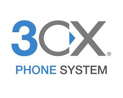 3CX DC