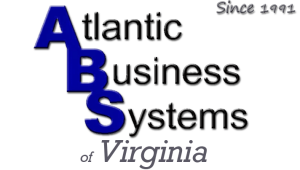 telephone system repair DC