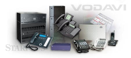 Vodavi-no-dial-tone-LKD-24D error code