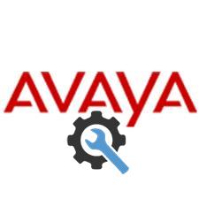 Avaya Repair