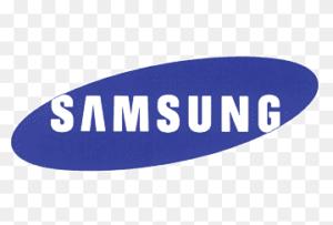 samsung Business Telephone