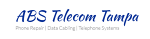 Telecommunications Technicians