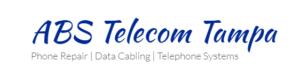 Telecommunications Technicians